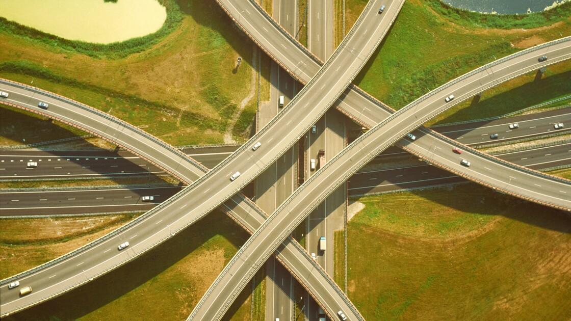 CO2 : faut-il taxer les kilomètres parcourus en voiture ?
