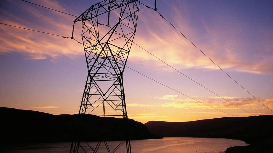 L'électricité coûte-t-elle trop cher ?