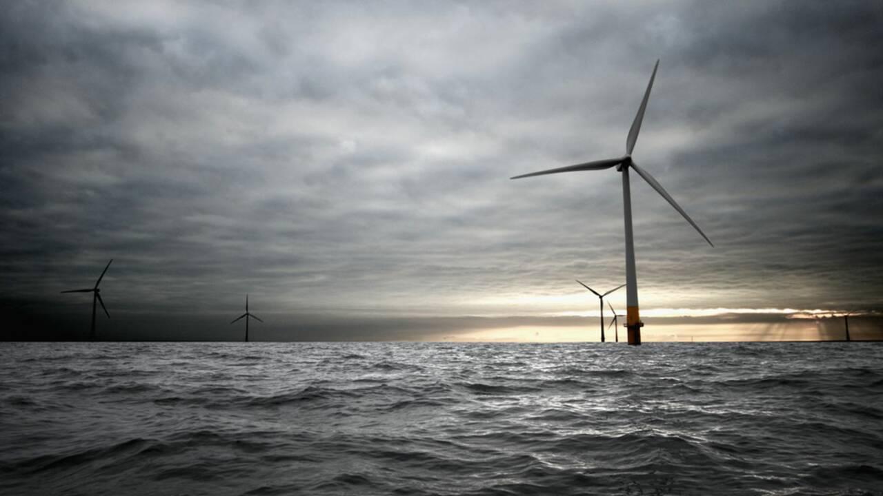 Energie : En temps de crise, le renouvelable est-il une priorité ?