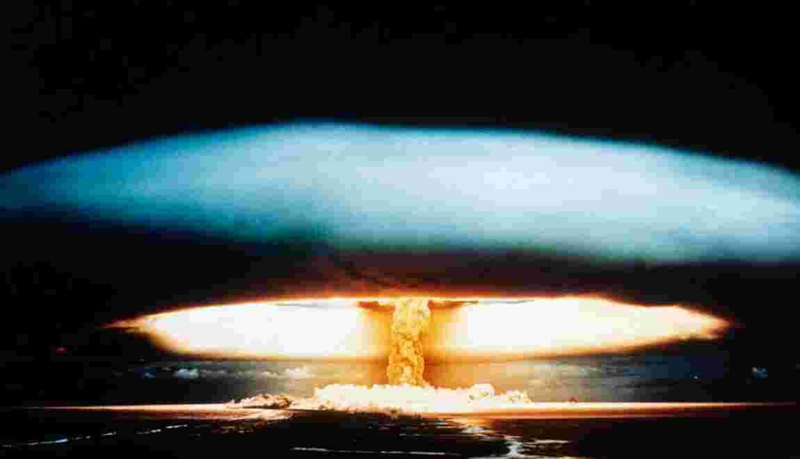 Faut-il indemniser les victimes des essais nucléaires français ?