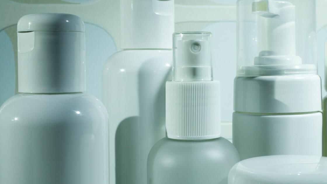 Cosmétiques bio : faites-vous attention aux étiquettes ?
