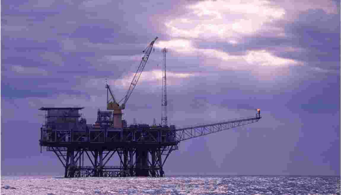 Hydrocarbures : faut-il faire des forages dans la Méditerranée ?
