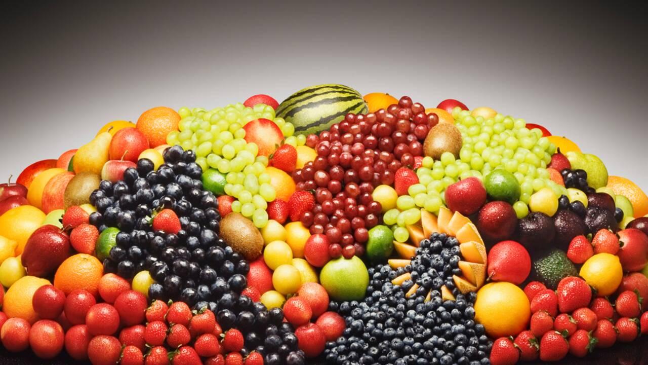Etes-vous prêt à ne plus consommer de fruits et légumes hors saison ?