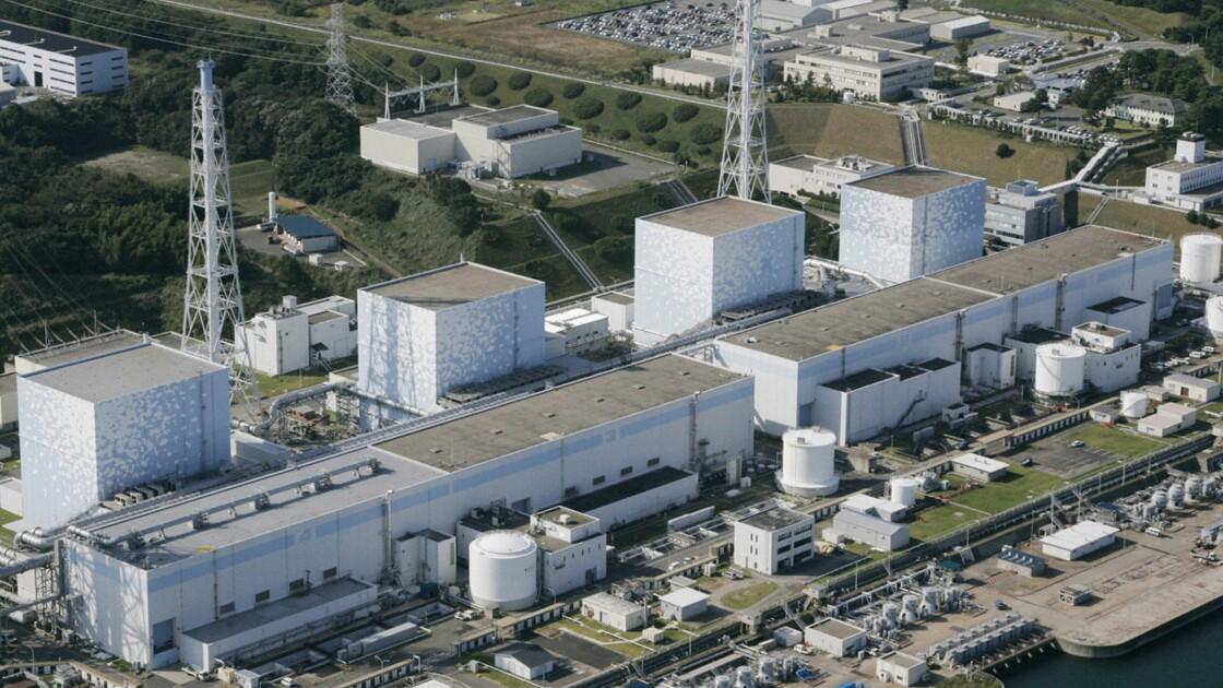 Fukushima : les autorités japonaises ont-elles le droit de ne pas dire toute la vérité ?