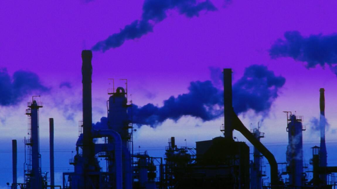 Etes-vous favorable à l'instauration d'une taxe carbone ?
