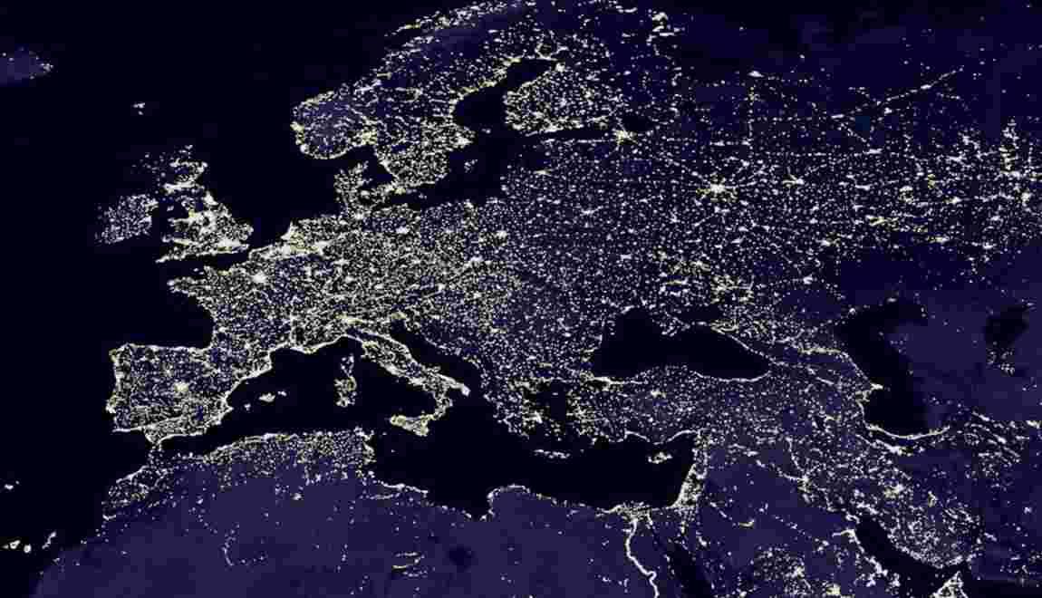 « Earth Hour » : allez-vous éteindre vos lumières samedi 28 mars, à 20h30 ?