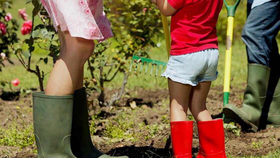 Quelles sont vos astuces pour rendre le jardinage plus écologique ?