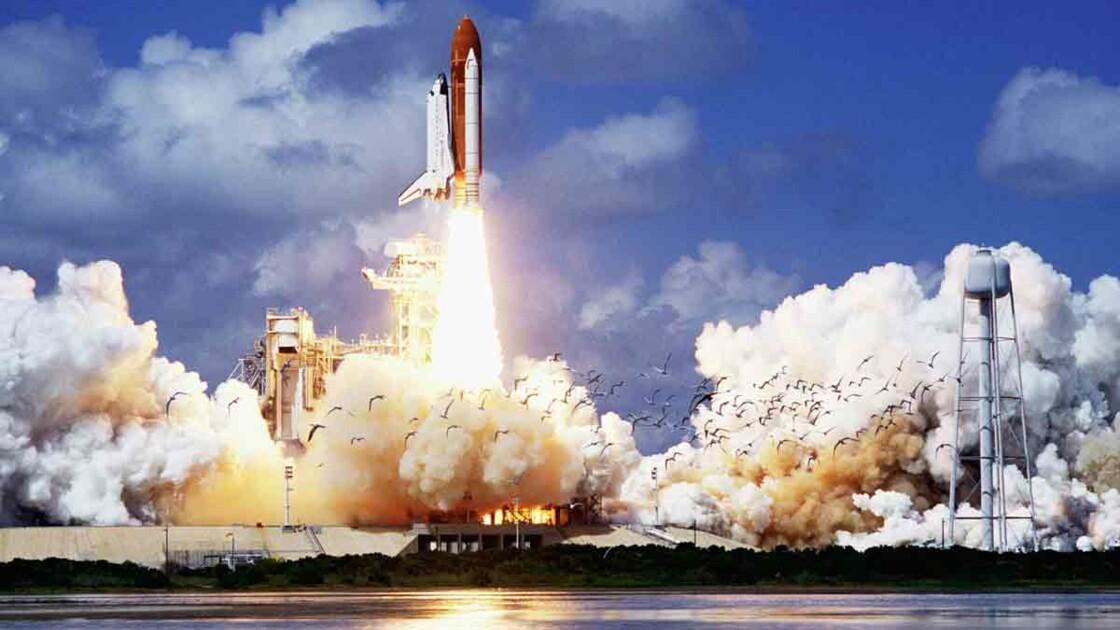 Les missions spatiales sont-elles une dépense inutile ?