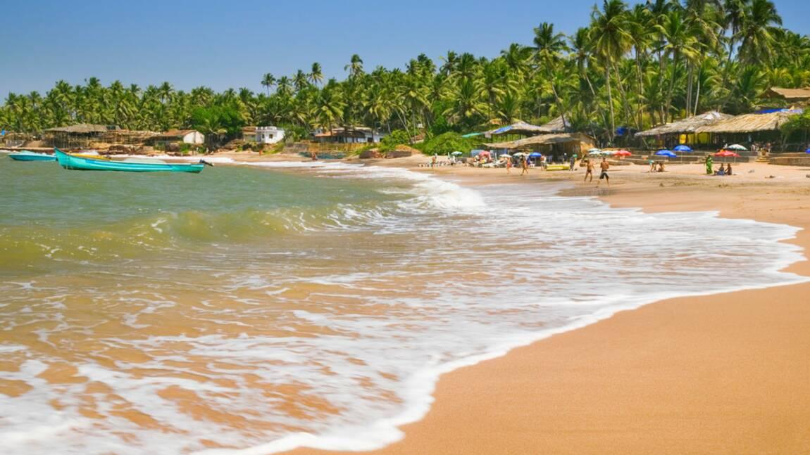Faut-il limiter le tourisme pour protéger l'environnement ?