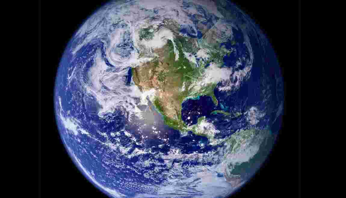 L'information sur l'environnement prend-elle un tournant trop catastrophiste ?
