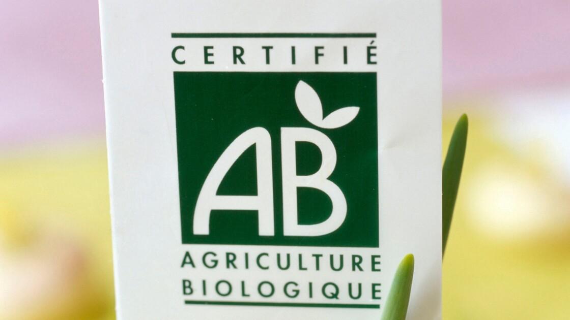 OGM autorisés dans les produits bio : êtes-vous d'accord ?