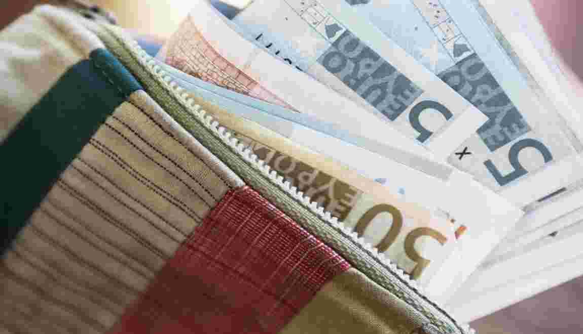 Le microcrédit, un outil de lutte contre la crise en France ?