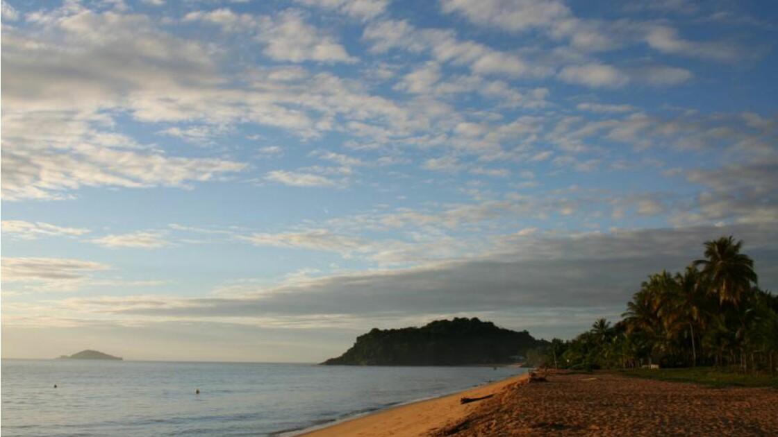 Prospection pétrolière offshore en Guyane française : pour ou contre ?