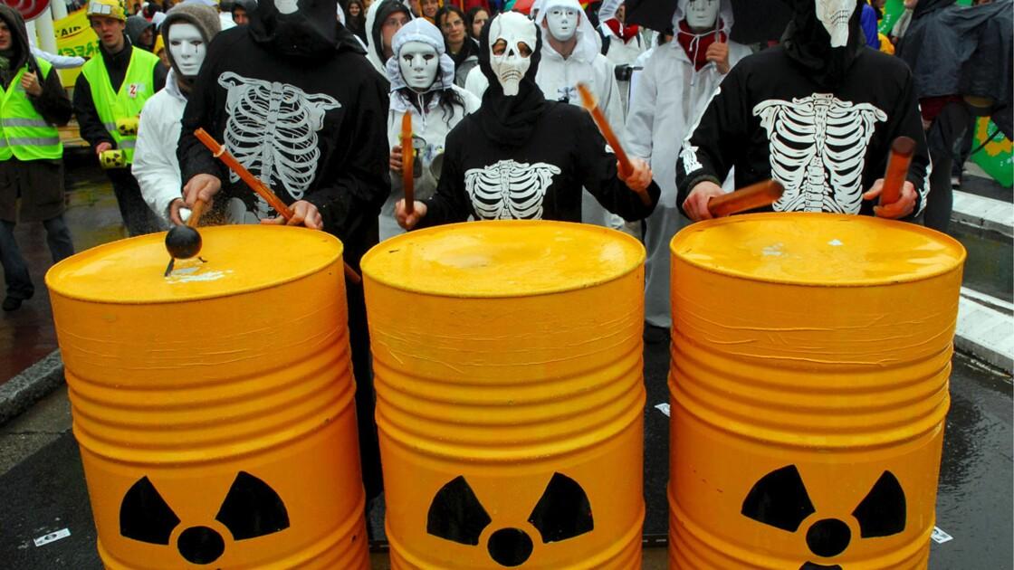 Pensez-vous que la France a besoin d'un deuxième réacteur nucléaire EPR ?