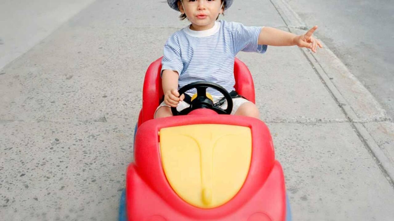 Faut-il interdire le centre-ville aux voitures ?