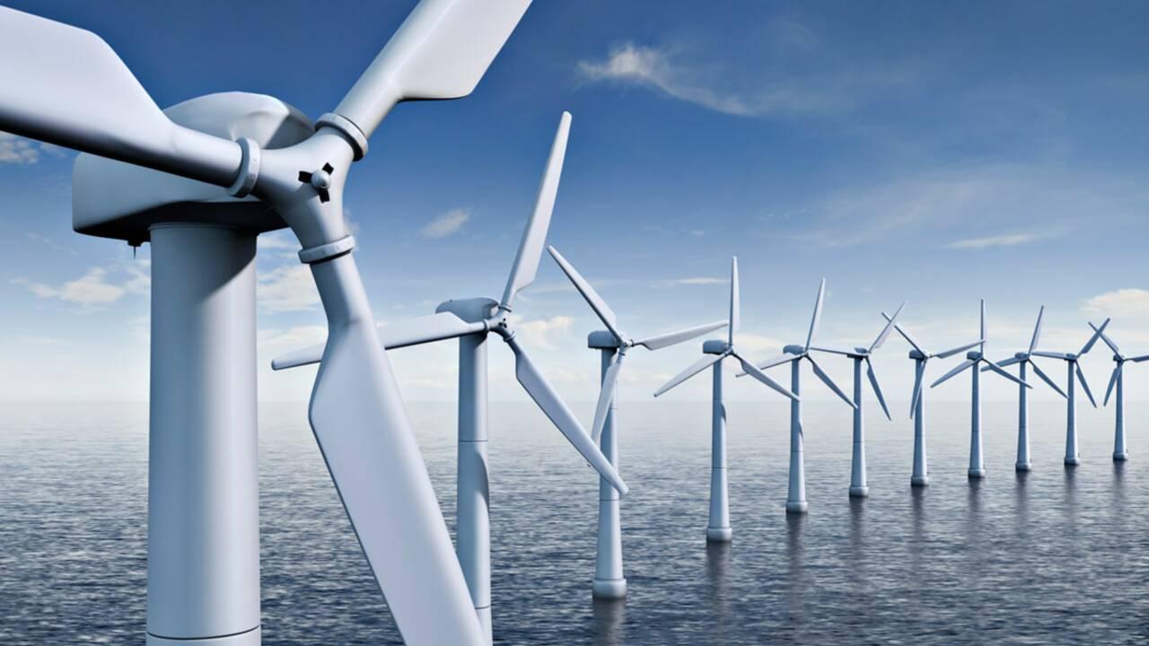 Êtes-vous pour ou contre l'éolien offshore en France ?