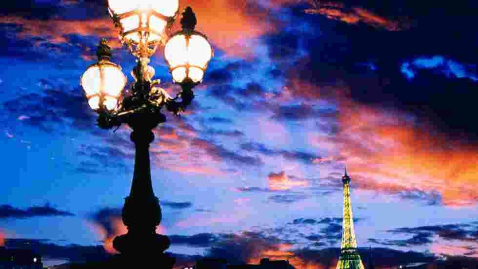 Faut-il réduire les éclairages publics la nuit ?