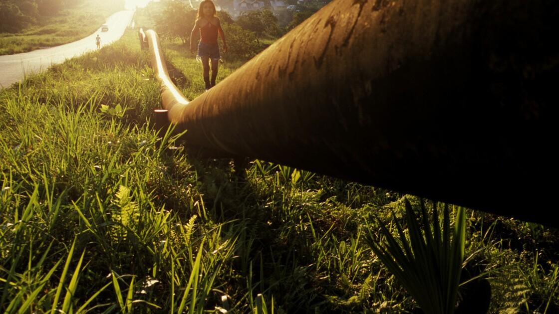 Environnement : faut-il verser une aide aux pays pauvres ?