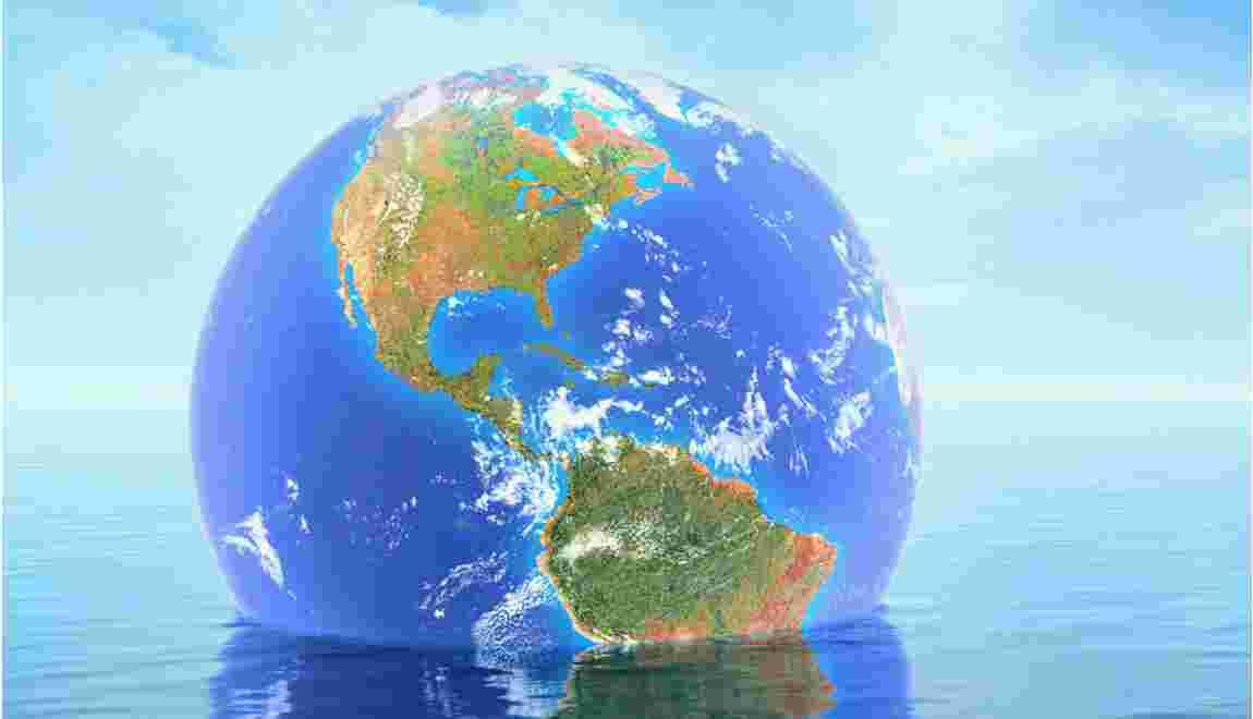 Crise écologique : la réponse des gouvernements est-elle suffisante ?