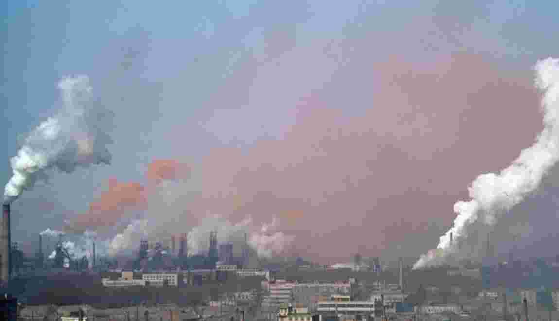 Réchauffement: après Copenhague, les pays précisent leurs engagements