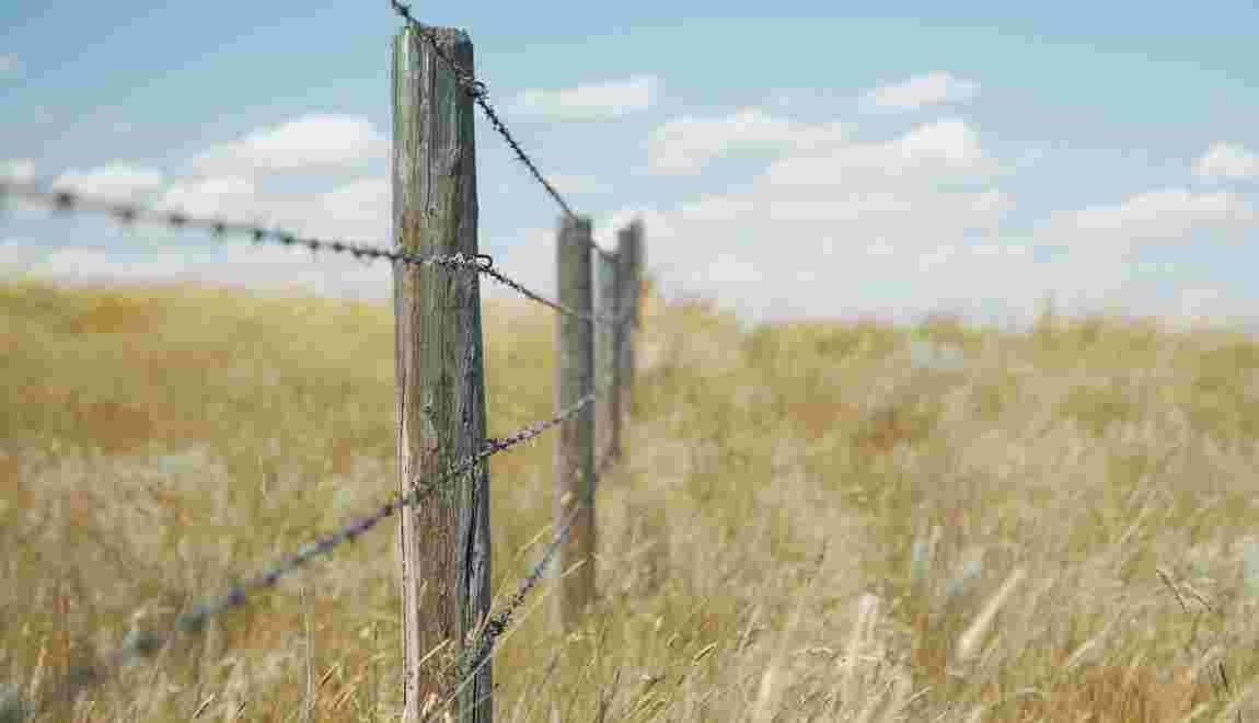 La nature est-elle un bien public ou peut-elle être privatisée ?