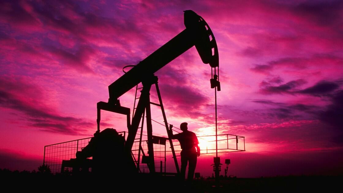 Taxe carbone : va-t-elle faire baisser la consommation d'énergies fossiles ?