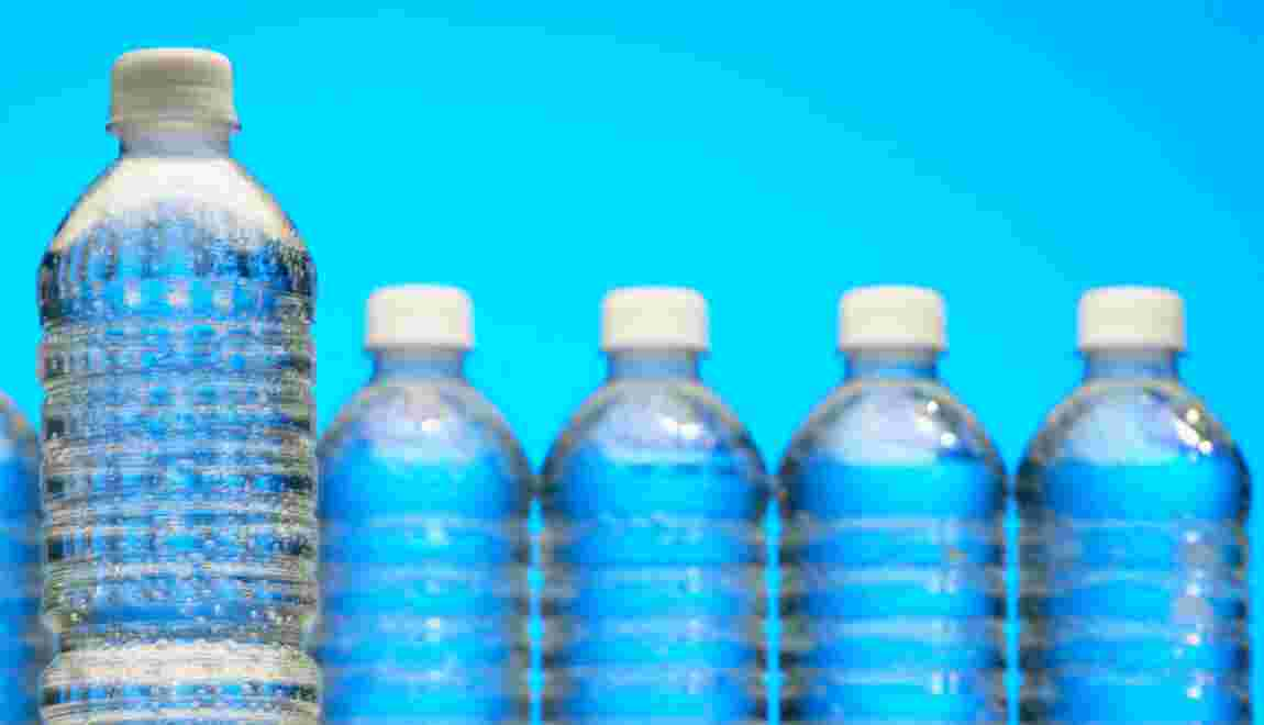 Recyclage des eaux usées pour un usage domestique : pour ou contre ?