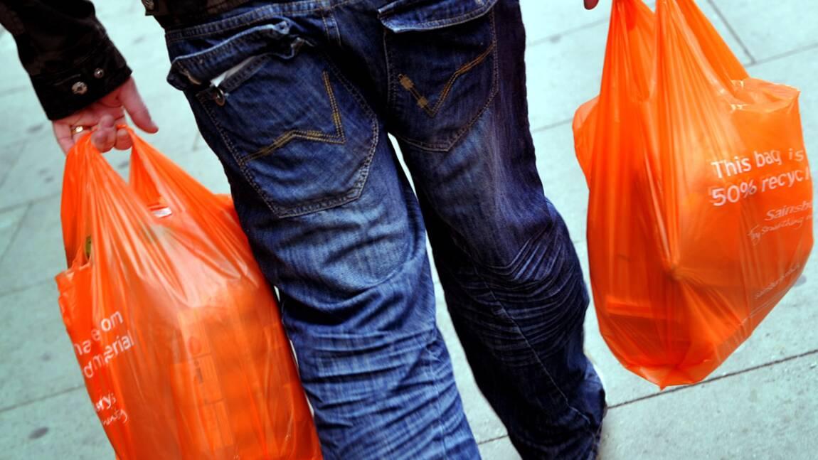 Avez-vous changé votre mode de consommation à cause de la crise économique ?