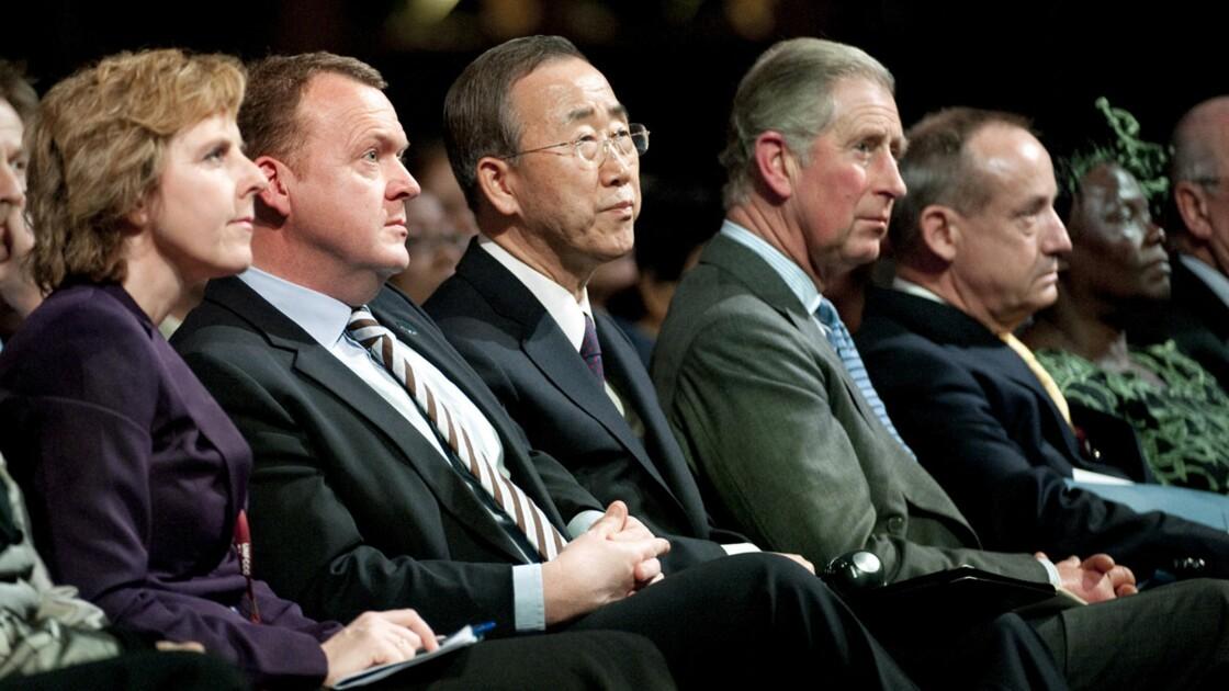 Climat : faut-il négocier en dehors du cadre des Nations Unies ?
