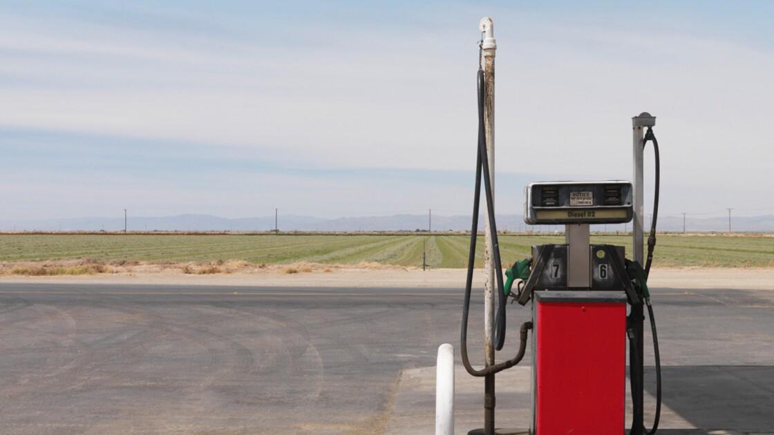 Faut-il, à terme, interdire les voitures à essence ?
