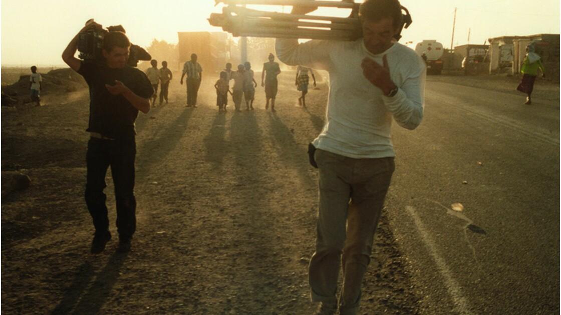 Documentaires millitants : peuvent-ils changer les comportements ?