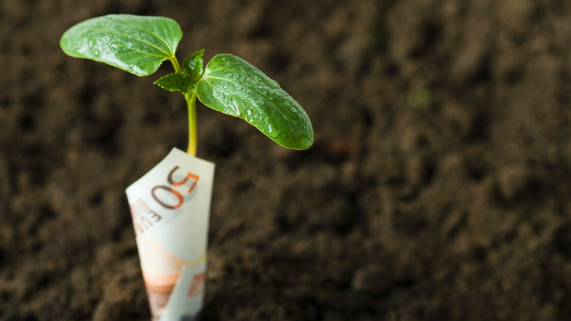 Banques durables : une alternative d'avenir ?