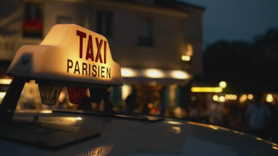 """Biocarburants : faut-il généraliser les taxis """"verts"""" ?"""