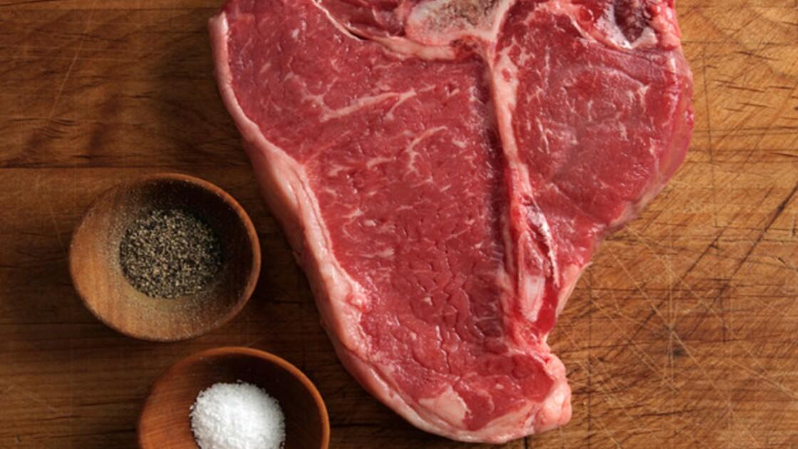 Êtes-vous prêt à réduire votre consommation de viande ?