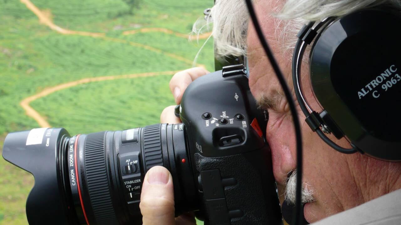 Le documentaire écologique est-il un bon moyen de sensibiliser le public ?