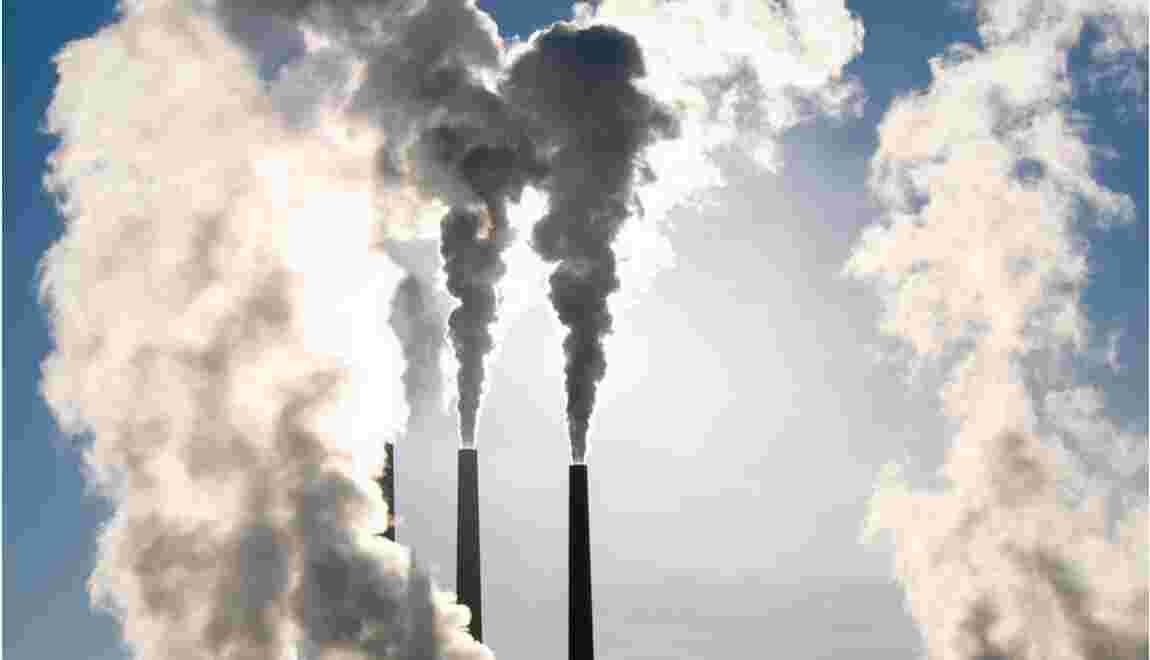L'UE doit-elle se retirer du protocole de Kyoto ?
