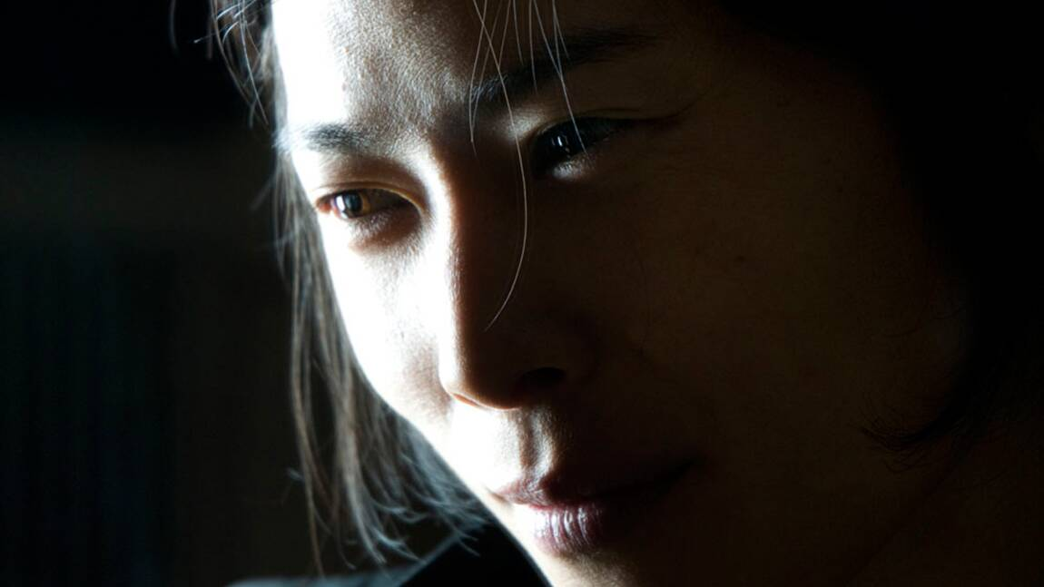 Elisa Haberer, photographe de «Ma traversée risquée du Tibet oriental»