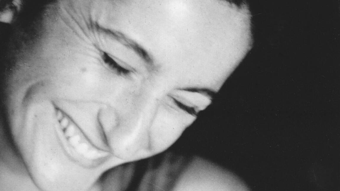 """Marie Dorigny, photoreporter de """"Inde, si loin de Gandhi"""""""