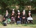 À la rencontre des habitants de nos régions : les Bretons