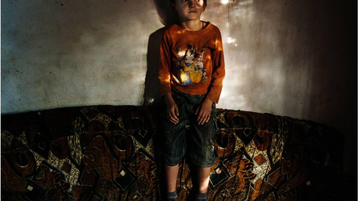 Albanie : les reclus de la vendetta