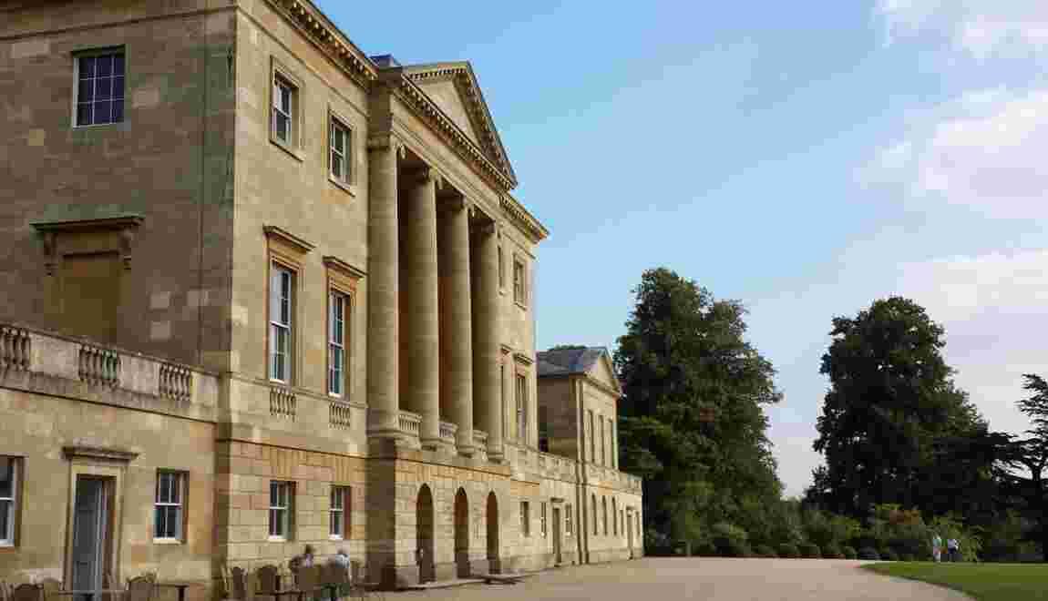 L'Angleterre de Jane Austen : Le carnet de voyage de notre journaliste