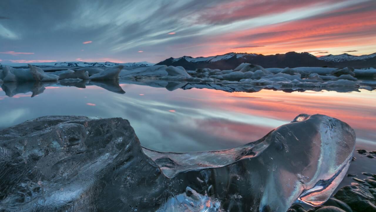 12 raisons d'aller en Islande