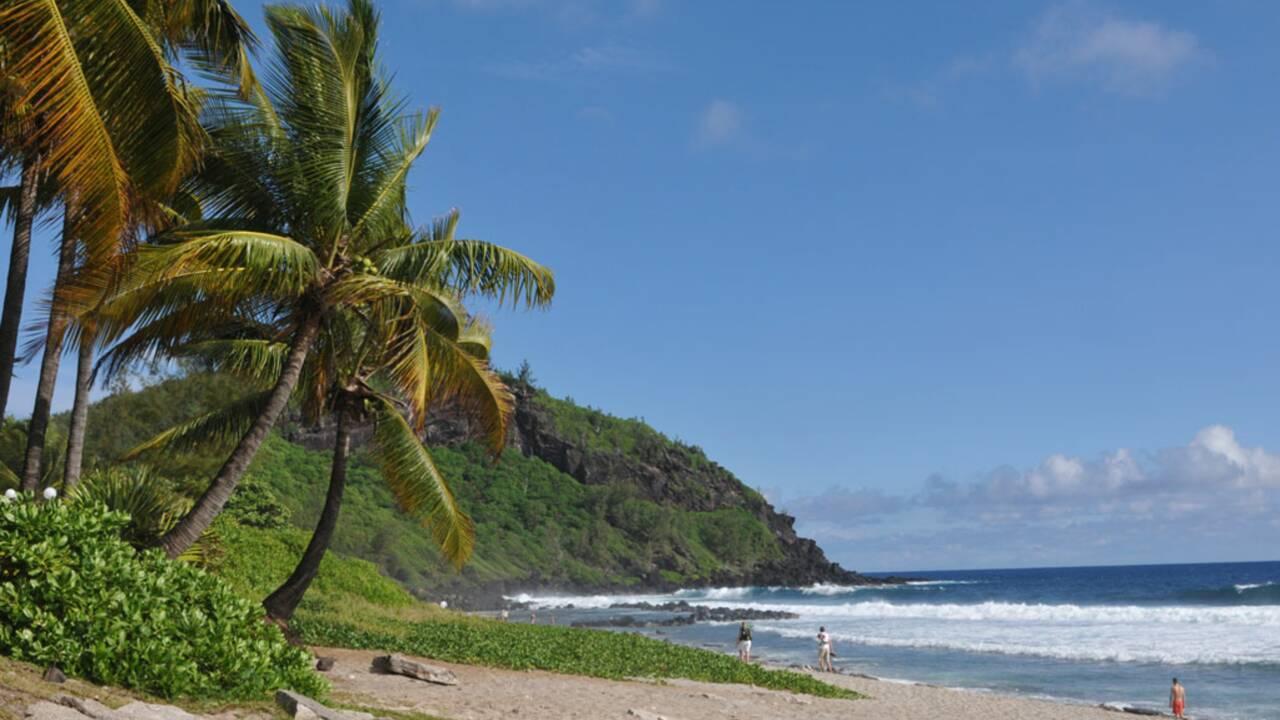 La Réunion : un gîte qui prône les « écogestes »