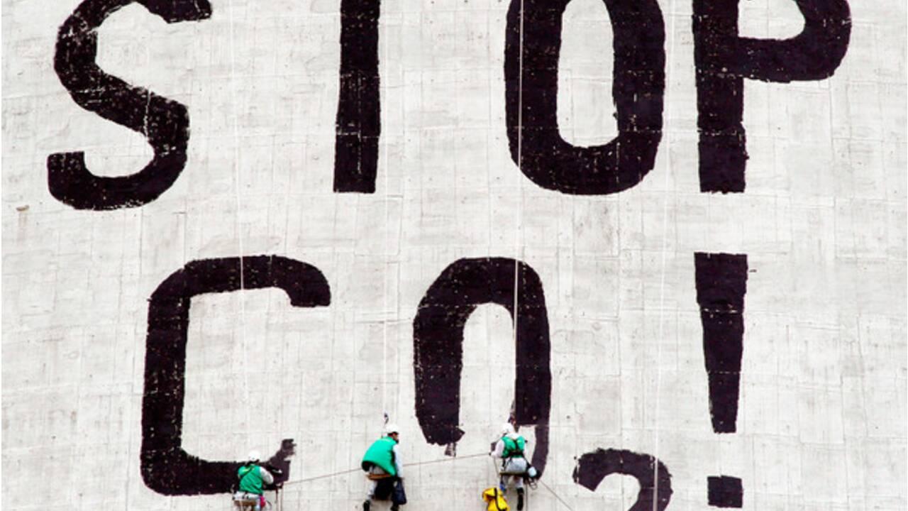 Climat : qu'attendez-vous du Sommet de Copenhague ?