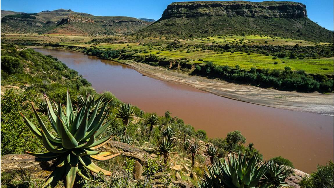Voyage au Lesotho : les conseils de nos reporters