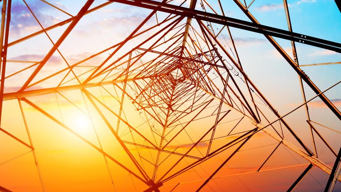 Le smart grid, pour une meilleure gestion de l'électricité