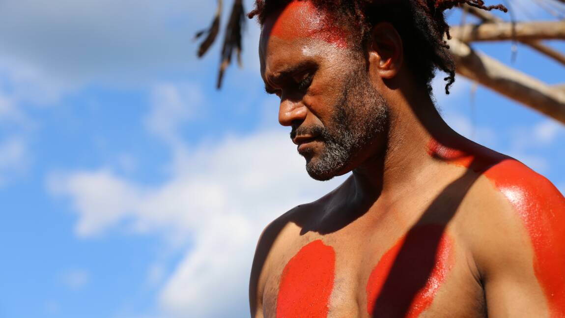 Trois choses que l'on ignorait sur les tribus du bout du monde