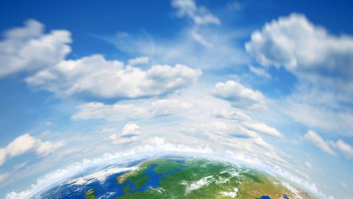 Une zone climatique, qu'est-ce que c'est ?