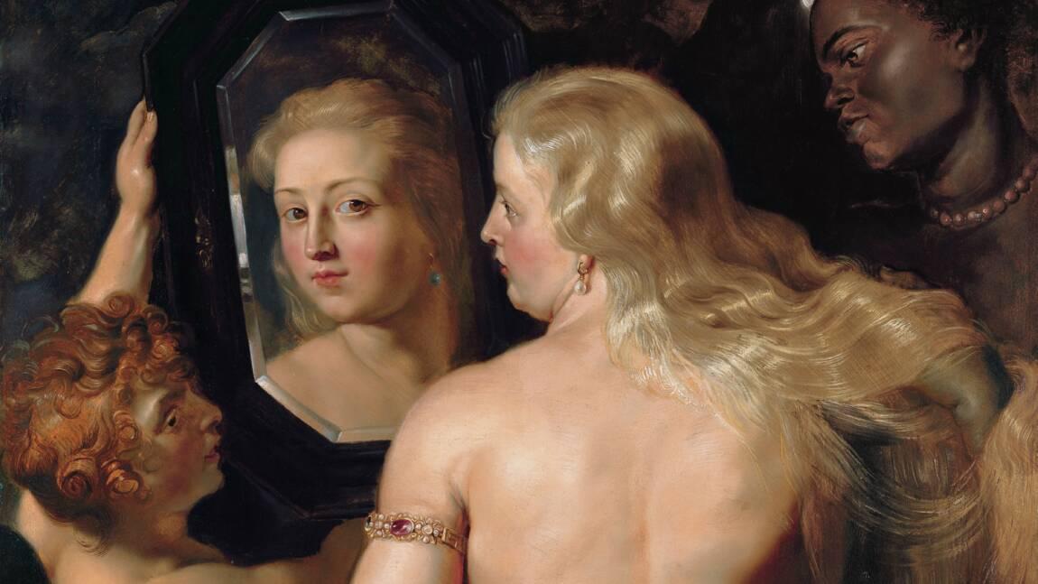 Dix choses que vous ne saviez pas sur Rubens