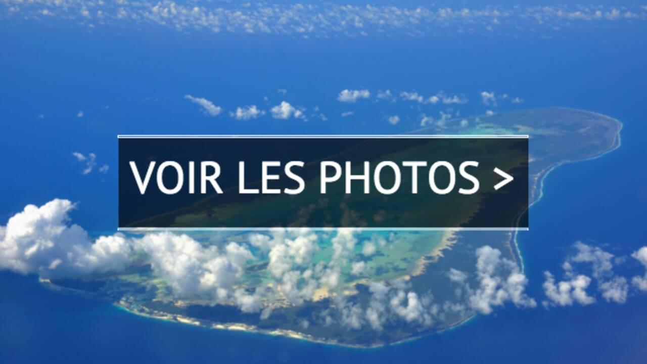 Voyage dans des îles du bout du monde, des Eparses aux Seychelles